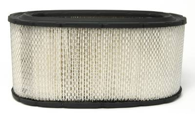 ACDelco - ACDelco Professional Air Filter A1307C