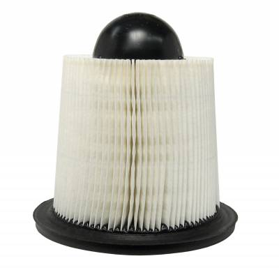 ACDelco - ACDelco Professional Air Filter A1509C