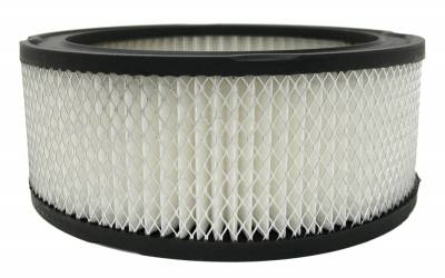 ACDelco - ACDelco Professional Air Filter A152C