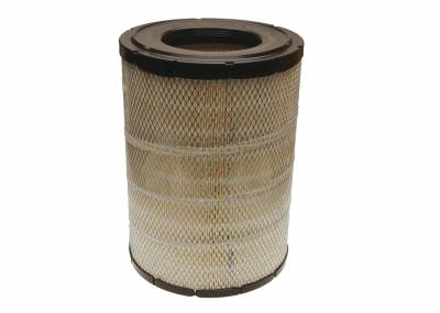 ACDelco - ACDelco Professional Air Filter A2012C