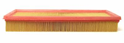ACDelco - ACDelco Professional Air Filter A2046C