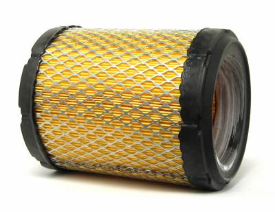 ACDelco - ACDelco Professional Air Filter A2054C