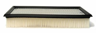 ACDelco - ACDelco Professional Air Filter A2058C