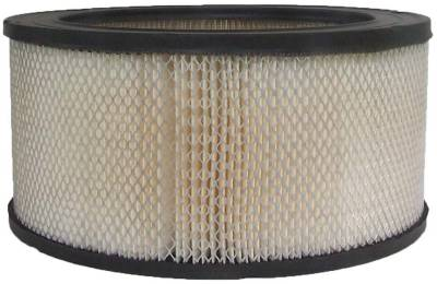 ACDelco - ACDelco Professional Durapack Air Filter A222CF