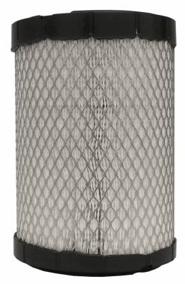 ACDelco - ACDelco Professional Air Filter A2975C