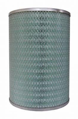 ACDelco - ACDelco Professional Air Filter A3022C