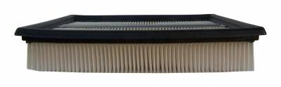 ACDelco - ACDelco Professional Air Filter A3088C