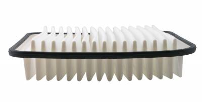 ACDelco - ACDelco Professional Air Filter A3127C