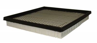 ACDelco - ACDelco Professional Durapack Air Filter A3145CF
