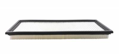 ACDelco - ACDelco Professional Air Filter A3151C
