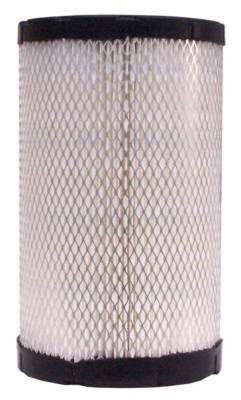 ACDelco - ACDelco Professional Air Filter A3156C