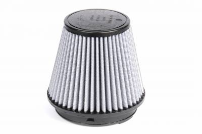 ACDelco - ACDelco Professional Air Filter A3194C