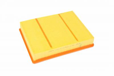 ACDelco - ACDelco Professional Air Filter A3218C