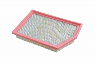 ACDelco - ACDelco Professional Air Filter A3308C