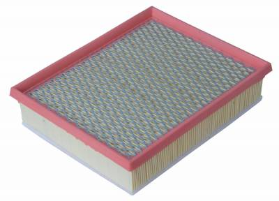 ACDelco - ACDelco Professional Air Filter A3335C