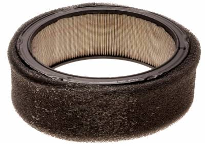 ACDelco - ACDelco Professional Air Filter A333C