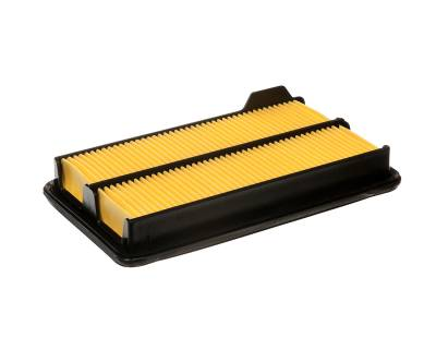 ACDelco - ACDelco Professional Air Filter A3600C