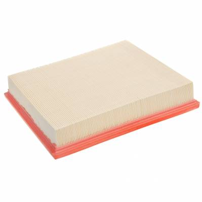 ACDelco - ACDelco Professional Air Filter A3622C