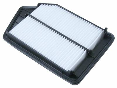 ACDelco - ACDelco Professional Air Filter A3630C