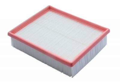 ACDelco - ACDelco Professional Air Filter A3652C