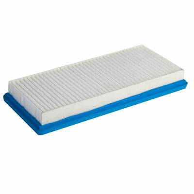 ACDelco - ACDelco Professional Air Filter A3681C