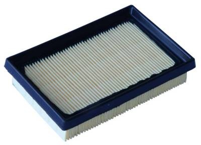 ACDelco - ACDelco Professional Air Filter A3687C