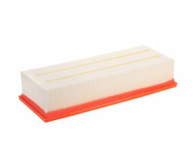 ACDelco - ACDelco Professional Air Filter A3689C