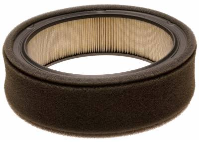 ACDelco - ACDelco Professional Durapack Air Filter A477CF