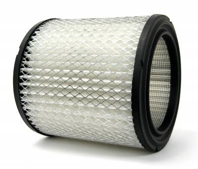 ACDelco - ACDelco Professional Air Filter A633C