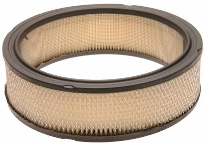 ACDelco - ACDelco Professional Durapack Air Filter A773CF