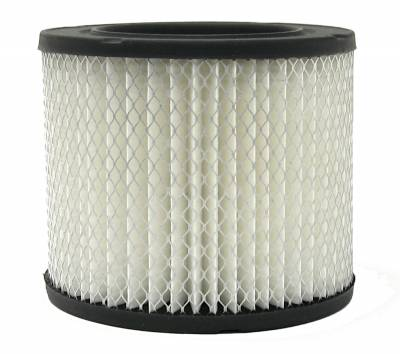 ACDelco - ACDelco Professional Air Filter A905C