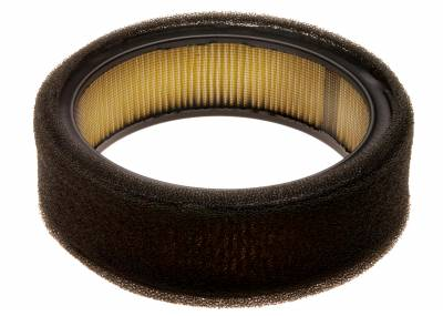 ACDelco - ACDelco Professional Air Filter A913C