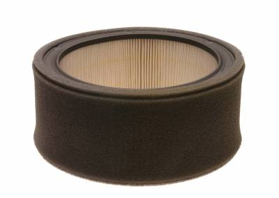 ACDelco - ACDelco Professional Air Filter A926C