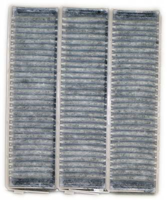 ACDelco - ACDelco Professional Cabin Air Filter CF1103C