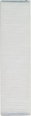 ACDelco - ACDelco Professional Cabin Air Filter CF1137F