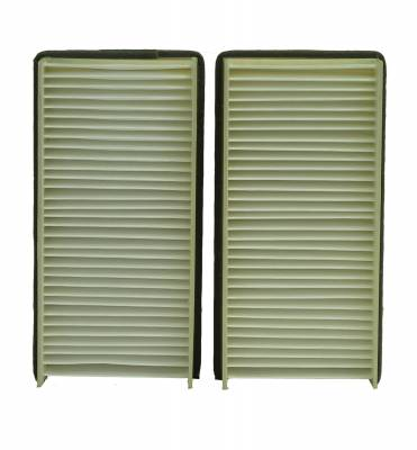 ACDelco - ACDelco Professional Cabin Air Filter CF1175