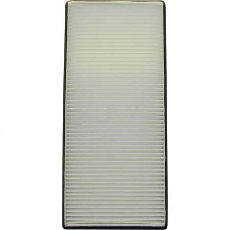 ACDelco - ACDelco Professional Cabin Air Filter CF2107