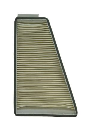 ACDelco - ACDelco Professional Cabin Air Filter CF2112