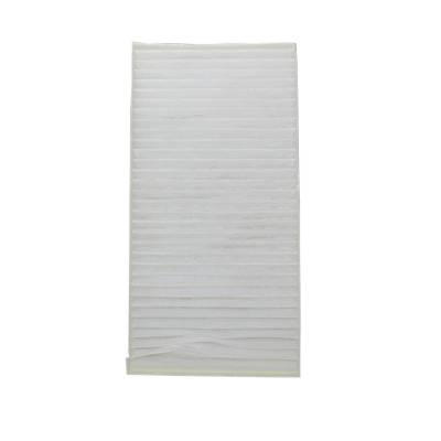 ACDelco - ACDelco Professional Cabin Air Filter CF2292