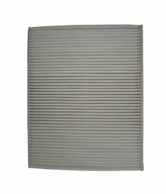 ACDelco - ACDelco Professional Cabin Air Filter CF2293