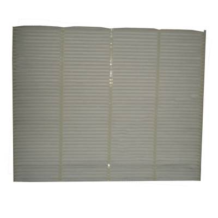 ACDelco - ACDelco Professional Cabin Air Filter CF2295