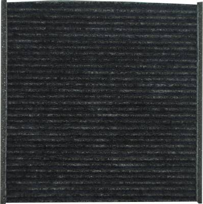 ACDelco - ACDelco Professional Cabin Air Filter CF3171C