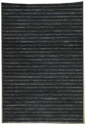 ACDelco - ACDelco Professional Cabin Air Filter CF3203C