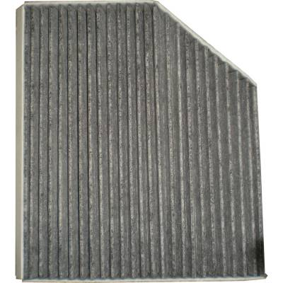 ACDelco - ACDelco Professional Cabin Air Filter CF3205C