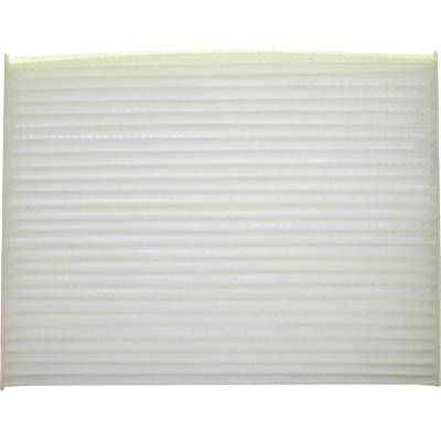 ACDelco - ACDelco Professional Cabin Air Filter CF3248
