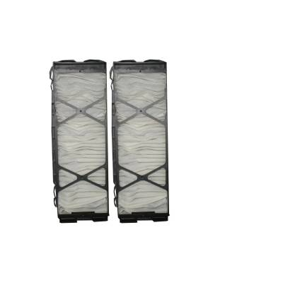 ACDelco - ACDelco Professional Cabin Air Filter CF3250