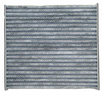 ACDelco - ACDelco Professional Cabin Air Filter CF3264C