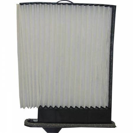 ACDelco - ACDelco Professional Cabin Air Filter CF3295