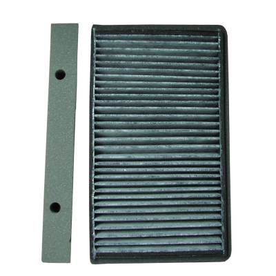ACDelco - ACDelco Professional Cabin Air Filter CF3302C