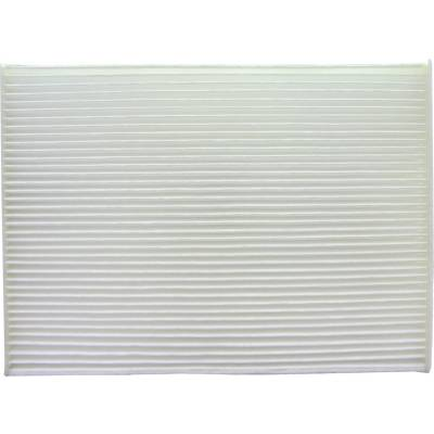 ACDelco - ACDelco Professional Cabin Air Filter CF3308